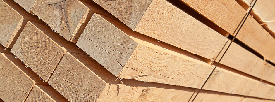 Lumber Engineered Wood Bicknell Building Supply Eshowroom
